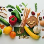 Полезные продукты для укрепления зубной эмали
