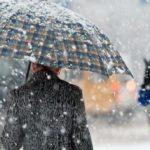 Резкие изменения температуры увеличивают риск абсцессов