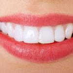 Как привести зубы в порядок: полезные советы